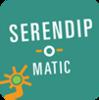 Serendip_good