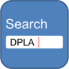 Searchdpla_icon_new