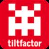 Tiltfactorfinal