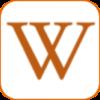 Wikipedpla_icon_orange