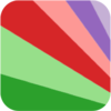 Depositors_icon_-_dpla_app_library