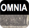 Omnia_icon