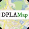 Dplamap_new