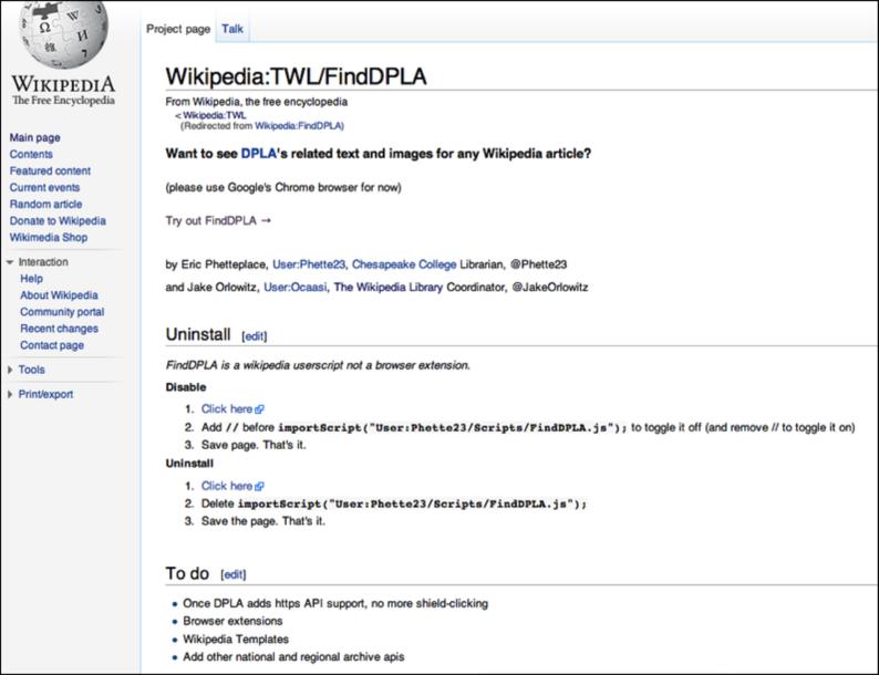 Wikiapp