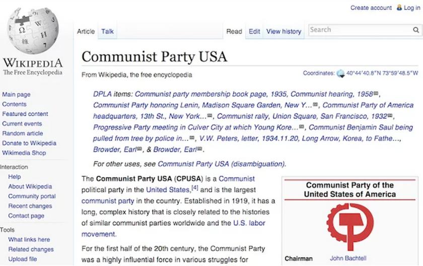 Wikipedpla_screen