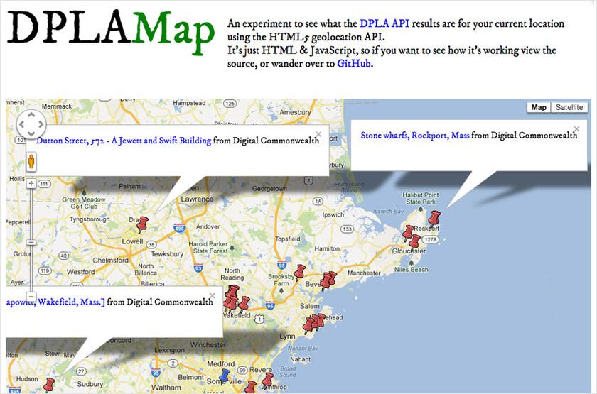 App-dplamap-detail