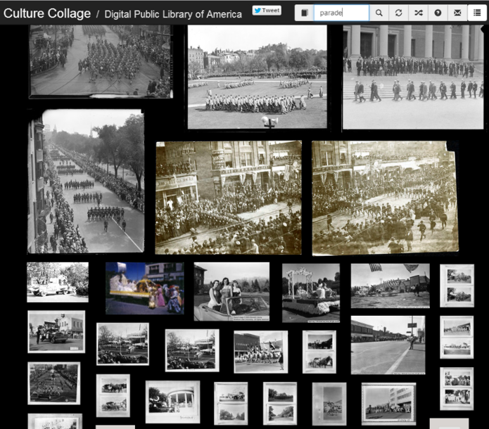 Culturecollage-parade_4